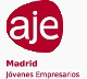 AJEmadrid-y-OnRetrieval 1