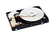 recuperar datos disco duro1