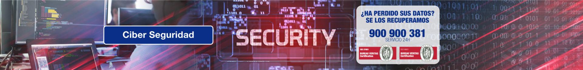 AAFF_CiberSeguridad_GALERIA_2560x310px_OR_VF