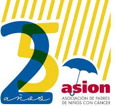 ASION-logo