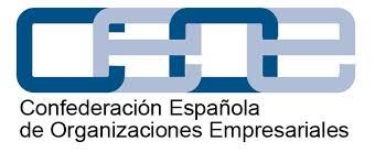CEOE_logo