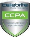 Cellebrite-CCPA