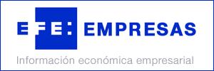 EFE_Emprende