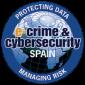 Ecrime-CybersecuritySpain-e1477906845111