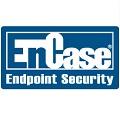 EnCase-Endpoint-Security-Logo