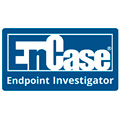Endpoint-Investigator