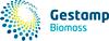 GESTAMP_Biomass