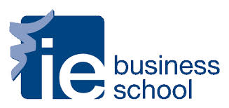 IE-business-School_