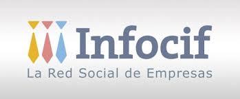 Infocif-logo