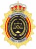 Logo-ANTPJI-e1480955524396