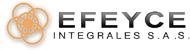 Logo-EFEYCE