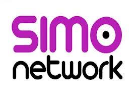 Logo-SIMO-Network