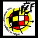 Logo-guardia-civil_0001_Rfef1