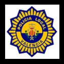 Logo-guardia-civil_0002_policiavalencia