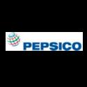 Logo-guardia-civil_0003_PEPSICO