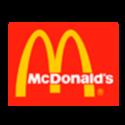 Logo-guardia-civil_0004_Mcdonalds-90s-logo1