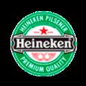 Logo-guardia-civil_0006_logo-heineken