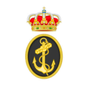 Logo-guardia-civil_0008_logo-armada-spain