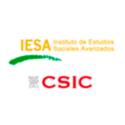 Logo-guardia-civil_0011_IESA_CSIC