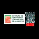 Logo-guardia-civil_0012_IATA-CSIC