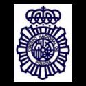 Logo-guardia-civil_0015_CNP-policia