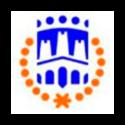 Logo-guardia-civil_0017_Arnedo