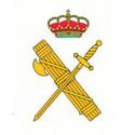 Logo-guardia-civil_0018_Fondo-125x125