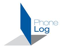 LogoPhoneLog