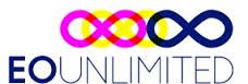 Logo_EO_unlimited