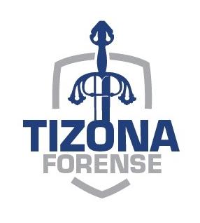 Logo_OnRetrieval_Tizona_forense