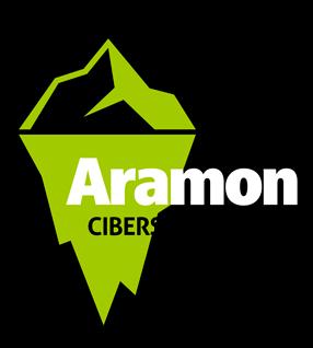 Logo_aramon-ciberseguridad