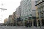 Oficina-OnRetrieval-Zaragoza