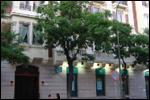 OnRetrieval-Madri-OrtegayGasset-ok