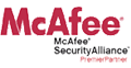 OnRetrieval-McAfee_1