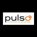Sin-título-1_0010_pulsotv