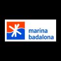 Sin-título-1_0015_marina_badalona