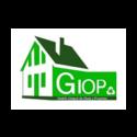 Sin-título-1_0019_Logo-GIOP
