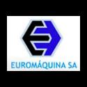 Sin-título-1_0020_logo-euromaquina