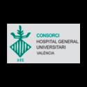 Sin-título-1_0029_hospitaluniversitariovalencia