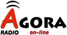 agora-radio-online