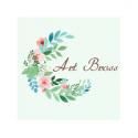 art-bross-logo