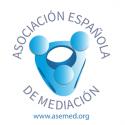 asociacion-espanola-mediacion