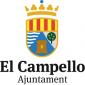 ayto-campello-e1480352106567