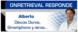 Alberto-mmf6wd784odjc9grsisyujk28oiqc1h0jba08avreq