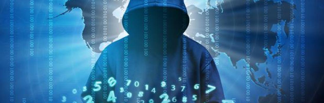 Así extorsionaron los hackers a una veintena de despachos de abogados sevillanos