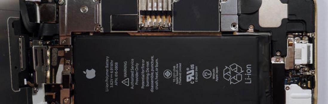 Snowden diseña una carcasa para el iPhone que avisará cuando te espíen