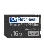 memorystick1-mmf6y2ap5zf15t4vh3xltbt6wv5kcpap6ni88rm3q4