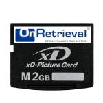 picture_card_xd1-mmf6yrocaidrva40cwwj6nemy9oh4j3ga54c78kh24