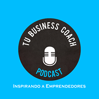 businesscoach-logo