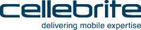 cellebrite-new-logo-large-converted